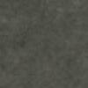 Купить Пастель сухая Unison DK5 Темный 5