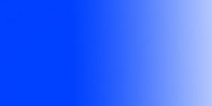 Купить Аквамаркер двусторонний Сонет синий, Россия