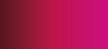 Акварель ShinHanart PRO Water Color 12 мл №419 Красно-фиолетовый