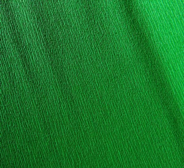 Купить Бумага крепированная Canson рулон 50х250 см 48 г Ярко-зеленый, Франция