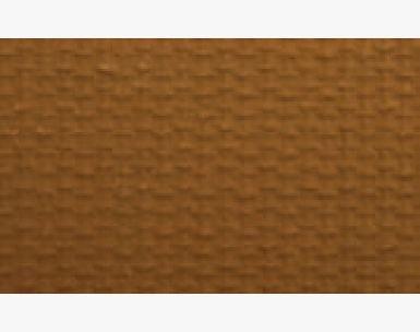 Купить Холст грунтованный на картоне Мастер-Класс 18x24 см, умбра натуральная, Невская Палитра, Россия