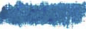 Купить Пастель масляная Sennelier лак голубой ализарин, Франция