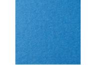 Купить Бумага для пастели Lana COLOURS 50x65 см 160 г бирюзовый, Франция