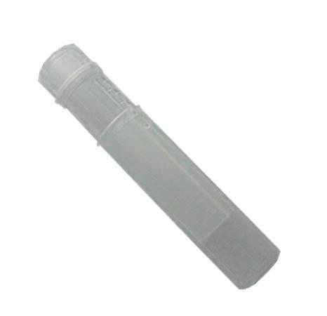 Пенал для кистей 21-37 см телескопический