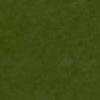 Купить Пастель сухая Unison DK12 Темный 12