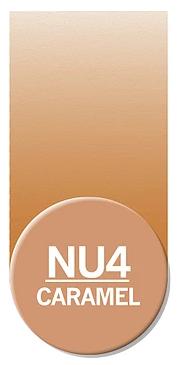 Купить Чернила Chameleon NU4 Карамельный 25 мл, Chameleon Art Products Ltd., Великобритания