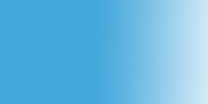 Купить Аквамаркер двусторонний Сонет темно-голубой, Россия