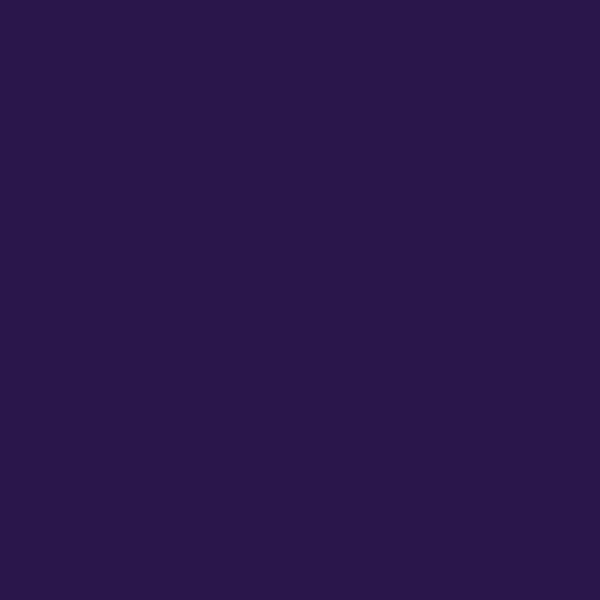 Купить Масло Schmincke Akademie 200 мл Фиолетовый, Германия