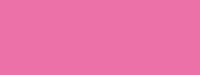 Купить Маркер художественный Сонет TWIN Детский розовый, Россия
