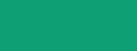 Купить Маркер художественный Сонет TWIN Изумрудно-зеленый, Россия
