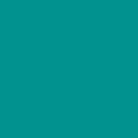 Маркер спиртовой GRAPH'IT двусторонний цв. 7270 кедр фото
