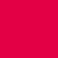Купить Маркер спиртовой GRAPH'IT Brush двусторонний цв. 5245 Красный рубиновый, Китай