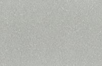 Купить Маркер двухсторонний на спиртовой основе Sketchmarker Цвет Нейтральный серый 5, Япония