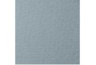 Купить Бумага для пастели Lana COLOURS 50x65 см 160 г светло-голубой, Франция