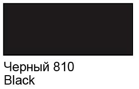Купить Контур по стеклу и керамике Decola 18 мл Черный, Россия