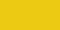Купить Пленка самоклеящаяся ORACAL 641G глянцевая №022 светло-желтый, Германия