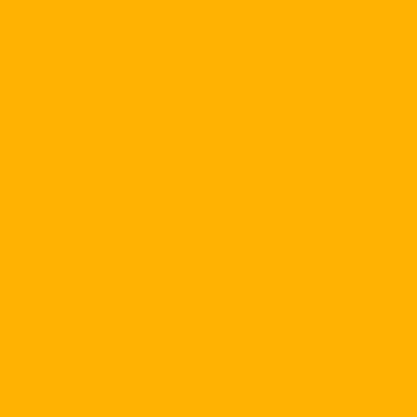 Купить Масло Schmincke Akademie 200 мл Индийский желтый, Германия