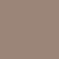 Купить Маркер спиртовой GRAPH'IT двусторонний цв. 9407 серый теплый 7, Китай