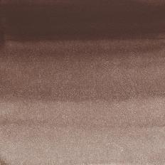 Купить Акварель Winsor&Newton Professional в тюбике 5 мл Коричневый темный, Winsor & Newton