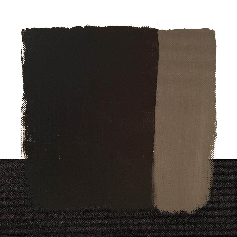 Купить Масло Maimeri CLASSICO 20 мл Ван дик коричневый, Издательство Манн, Иванов и Фербер , Россия