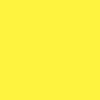 Купить Заправка для маркеров Molotow ONE4ALLЕ 180 мл Жёлтый, Германия
