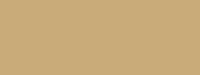 Купить Маркер художественный Сонет TWIN Зеленовато-коричневый, Россия