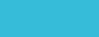 Купить Маркер художественный Сонет TWIN Голубой лед, Россия