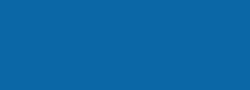 Купить Контур по ткани Decola 18 мл с блестками Синий, Россия