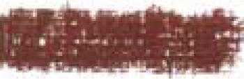 Купить Пастель масляная Sennelier краплак коричневый, Франция