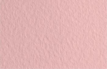 Бумага для пастели Fabriano Tiziano 50x65 см 160 г №25 роза.