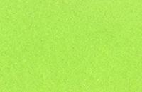 Купить Чернила на спиртовой основе Sketchmarker 20 мл Цвет Трава, Япония