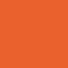 Купить Заправка для маркеров Molotow ONE4ALLЕ 180 мл Оранжевый, Германия