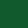Купить Заправка для маркеров Molotow ONE4ALLЕ 180 мл Зелёный, Германия