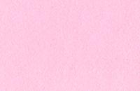 Чернила на спиртовой основе Sketchmarker 20 мл Цвет Розовый фото