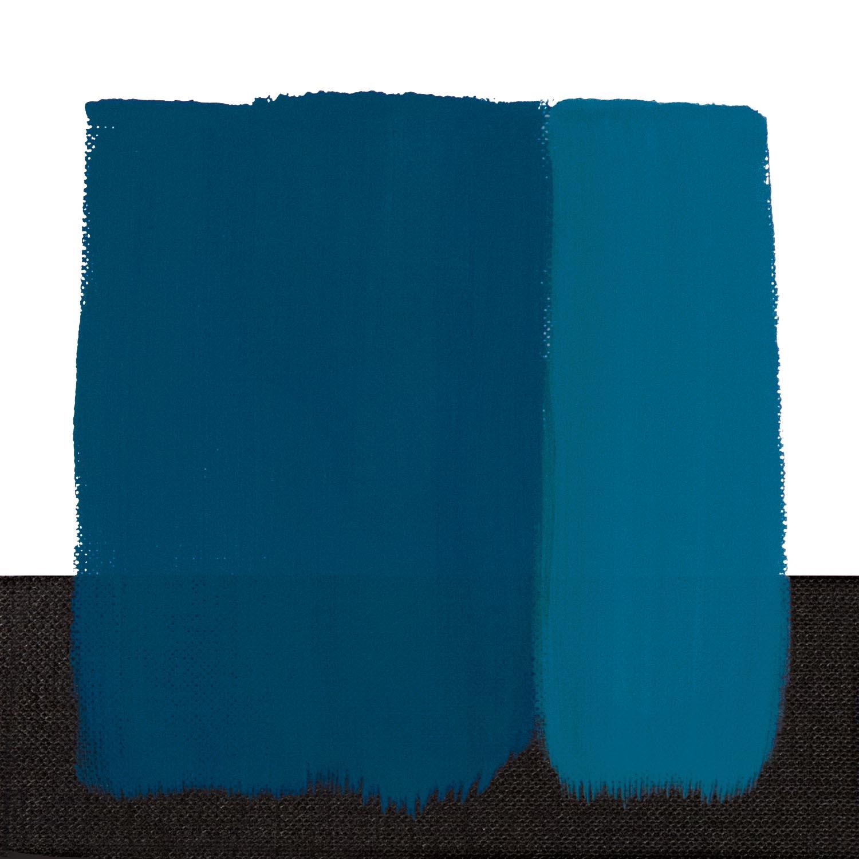 Купить Масло Maimeri CLASSICO 20 мл Кобальт синий светлый (имитация), Издательство Манн, Иванов и Фербер , Россия