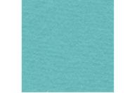 Купить Бумага для пастели Lana COLOURS 50x65 см 160 г мята, Франция