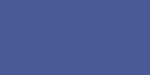 Купить Маркер спиртовой Brushmarker цв. V264 королевский голубой, Winsor & Newton