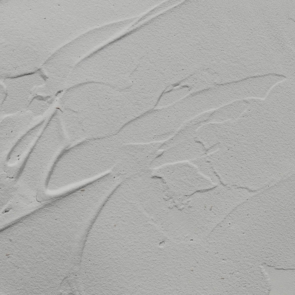 Купить Бетонная паста Talens Art Creation 250 мл, цв. 7508, серая галька, Royal Talens