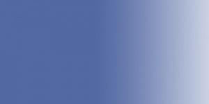 Купить Аквамаркер двусторонний Сонет берлинская лазурь, Россия