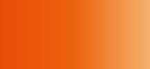 Акварель ShinHanart PRO Water Color 12 мл №422 Оранжевый