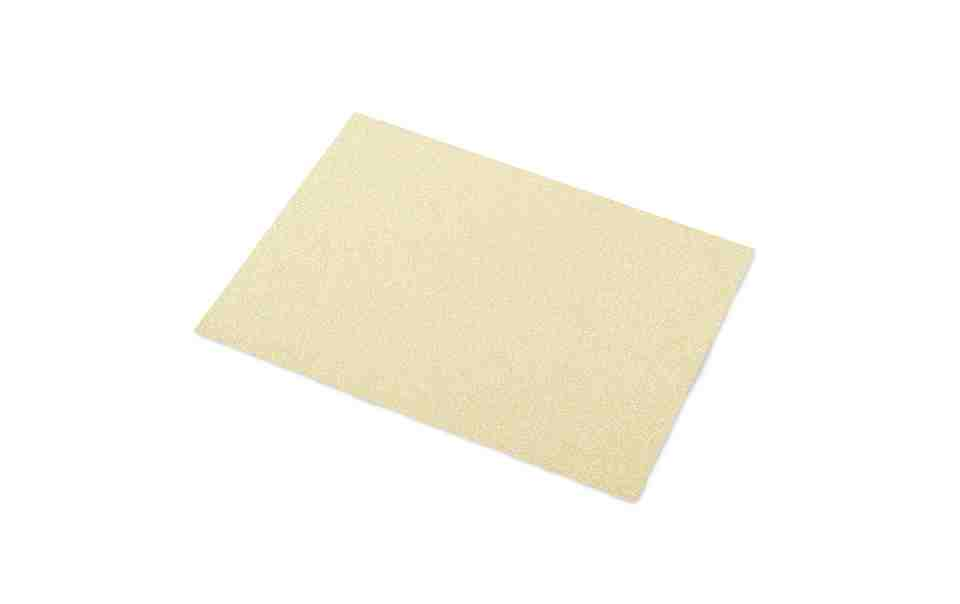 Купить Бумага цветная Sadipal Sirio А4 330 г Желтый, Испания