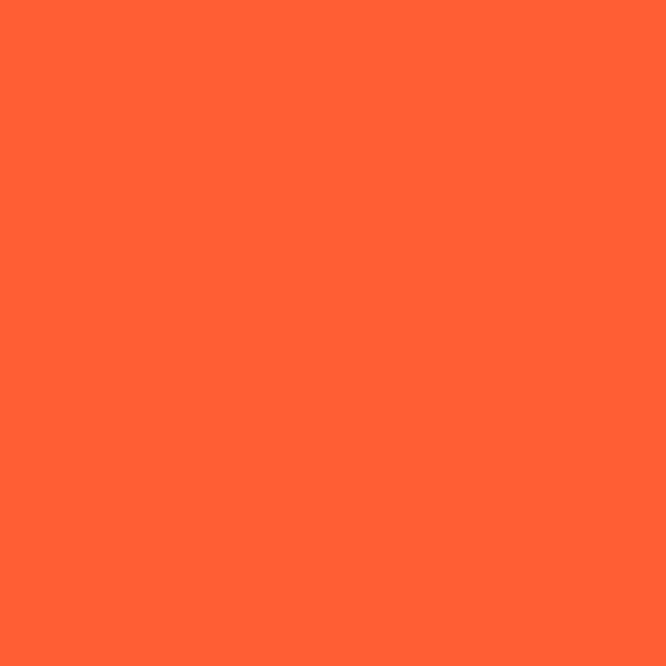 Купить Масло Schmincke Akademie 200 мл Кадмий оранжевый, Германия