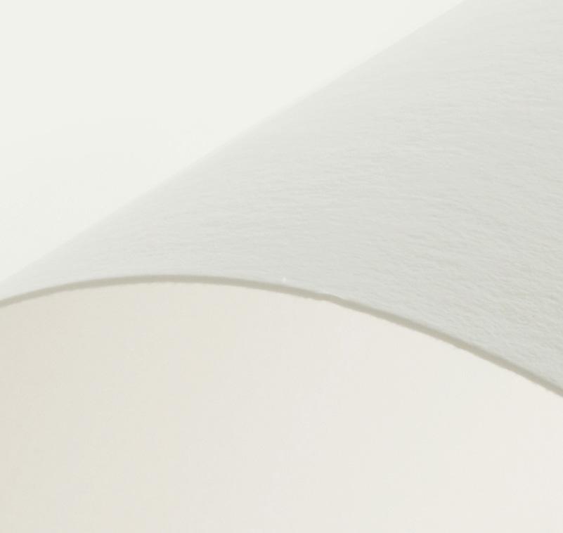 Купить Бумага для акварели Hahnemuhle William Turner 50х65 см 310 г 100% хлопок, м/з, HAHNEMUHLE FINEART, Германия