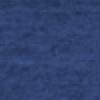 Купить Пастель сухая Unison DK18 Темный 18