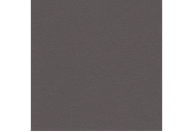 Купить Бумага для пастели Lana COLOURS 50x65 см 160 г мокко, Франция