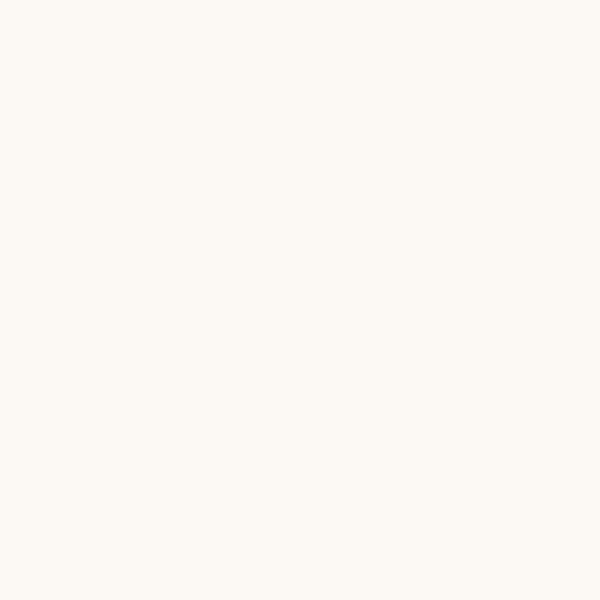 Купить Масло Schmincke Akademie 200 мл Белила титановые, Германия