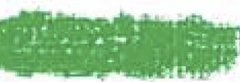 Купить Пастель масляная Sennelier зеленый светлый прочный, Франция