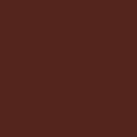 Купить Маркер спиртовой GRAPH'IT Brush двусторонний цв. 3190 Коричневый венге, Китай