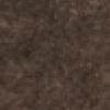 Купить Пастель сухая Unison DK4 Темный 4