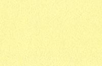 Чернила на спиртовой основе Sketchmarker 22 мл Цвет Лимонный шиифон фото